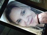 Free video sex saudi