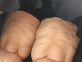 THIGHS GRANNY THICK PAWG UPSKIRT BUSTY