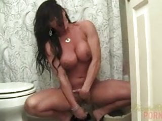 Nikki Jackson - Gotta Get Off!