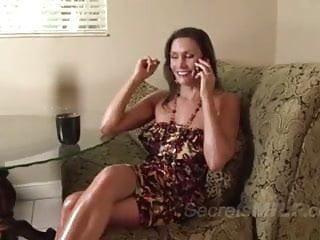Raven Lechance - Raven Lechance Porn Videos - fuqqt.com