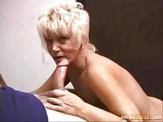 MATURE ST ORAL CLIPS