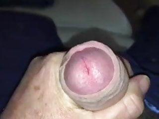 سکس گی Paul3 small cock  masturbation  daddy  british (gay)