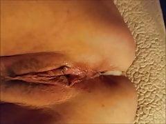 cum in mom bareback compilation hotwifeforplay1969free full porn