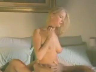 Tracy Ryan Sex