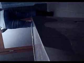 Australian Toilet Compilation