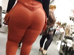 big ass walks throughPorn Videos
