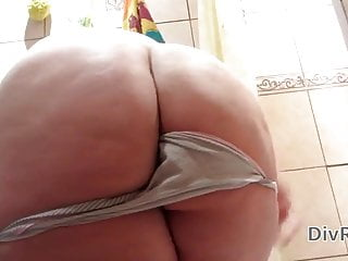Butts pawg 1...