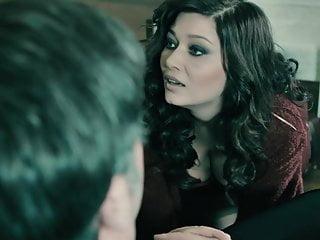 Nurgul Yesilcay - Isler Gucler (S01E33) (2013)
