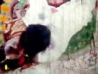 bangla hot song 31