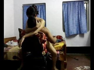 DESI COLLEGE STUDENT HARDCORE SEX WITH TEACHER IN TUTIONS
