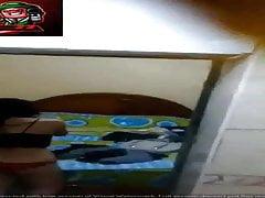 lebanese fucked sex arab titsPorn Videos