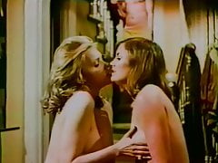 MISTY (FULL SOFTCORE MOVIE) 1976