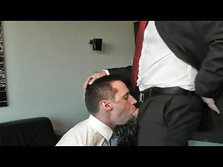سکس گی Suit,tie,shirt fetish slave young twink  spanking  masturbation  gay slave training (gay) gay slave (gay) cum tribute  couple  bdsm  bareback  anal  american (gay)