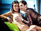 Kinky Trip - Arwen Gold, Julia Roca