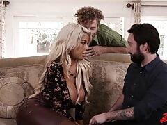 Bridgette B Video 9
