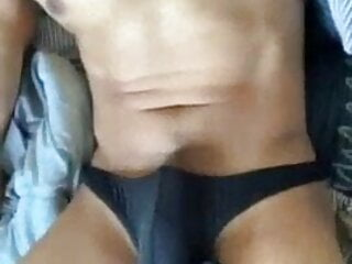 Daddy for you 3