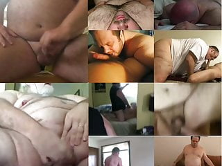 ChubVideos 761-770 For the full videos read the description