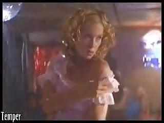 Christina Poledance (Innerworld)