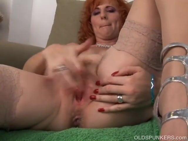 sofia vassilieva naked