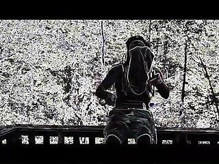 YUNG $HADE – Mr. Dodo Bird (Alternate Music Video 4)