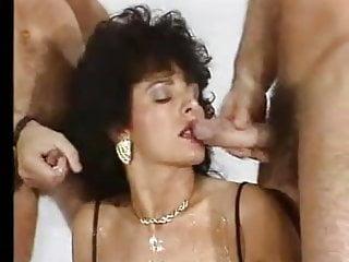 Sex 52...