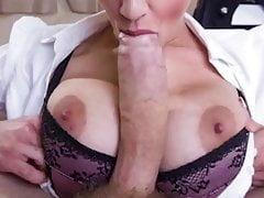 Loving Cock