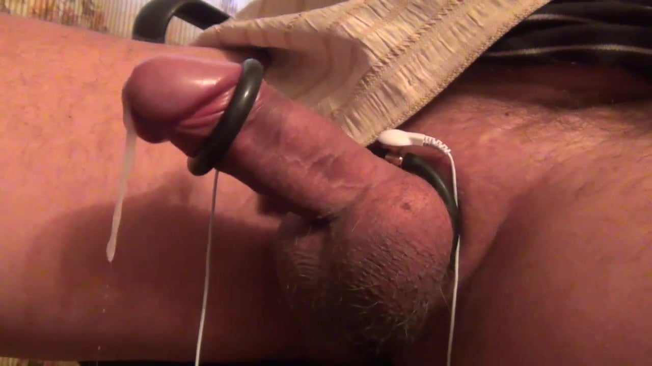 Get the best products for your penis stimulation