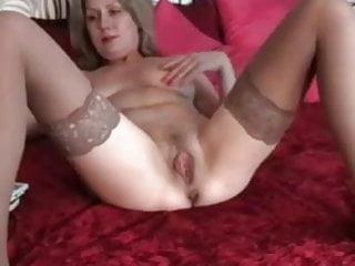 sexy mature Nataly43y