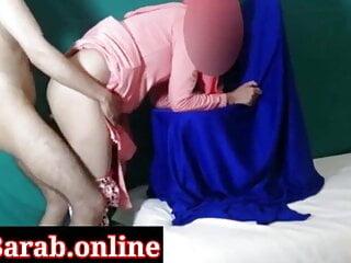 sex3arab.on-line
