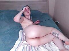Good webcam days #2