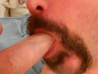 Sucker 3...