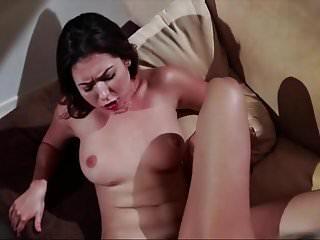 nejlepší porno film na světě