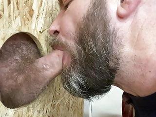 سکس گی Sucking a hairy tradesman through a Glory Hole old+young  hd videos hairy gay (gay) glory hole  gay suck (gay) gay movie (gay) gay joi (gay) daddy  blowjob  bear  american (gay) amateur  60 fps (gay)