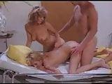 Nancy Hoffman -Candy Stripers (Gr-2)