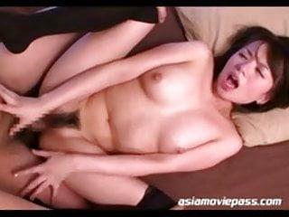Iptd 828a sex impression part 1...