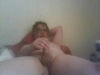 Male...