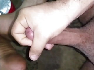 arab my horny cock big cum