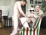 ape man and jane porn movies