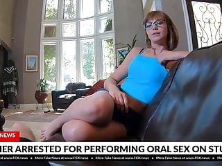 FCK Information – Trainer Arrested For Appearing Oral Intercourse