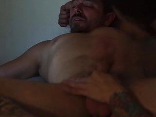 سکس گی The Str8 Construction Worker. straight gay (gay) massage  hunk  hd videos handjob  gay milking (gay) gay jerking (gay) gay jerk off (gay) gay handjob (gay) gay edging (gay) gay asian (gay) asian  american (gay) amateur gay (gay) amateur
