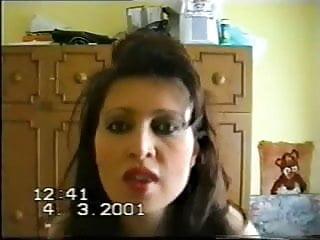 HUNGARIAN WIFE