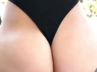 mega culazo de latinaHD Sex Videos