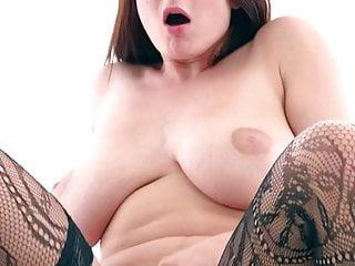 Girl On Girl Hot Lesbian Sex