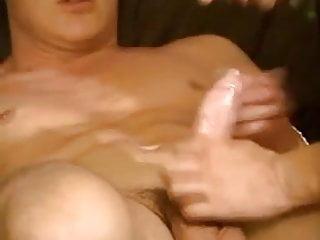 Bisex bi fuck xxx groupsex porn anal...