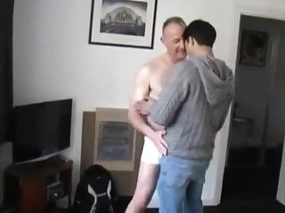 PREVIEW: Ray & Paul Get Naughty in Brighton, (48 Minutes)