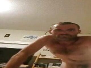 سکس گی Solo strip striptease  small cock  skinny  masturbation  gay solo (gay) american (gay) amateur