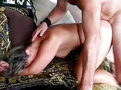 lisasparrow cuckold homemade