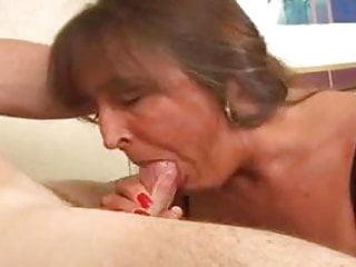 ingyenes szex movices legjobb női orgazmus összeállítás