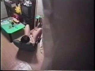 busty japanese teachers nude