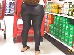 candid real nice ass on this chickPorn Videos